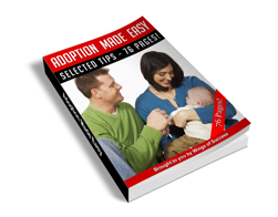 Free MRR eBook – Adoption Made Easy