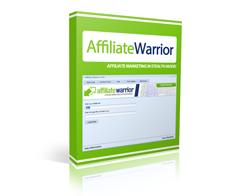 Free MRR Software – Affiliate Warrior