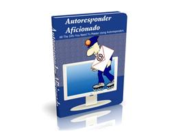Free PLR eBook – Autoresponder Aficionado