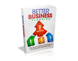FI-Better-Business-Planning