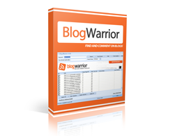 Free MRR Software – Blog Warrior