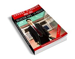 Free MRR eBook – Career Planning Made Easy