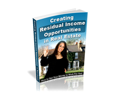 FI-Creating-Residual-Income-Opportunities-in-Real-Estate