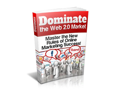 FI-Dominate-the-Web-20-Market