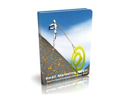 Free PLR eBook – Email Marketing Mogul