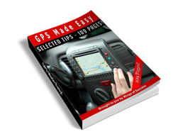 Free MRR eBook – GPS Made Easy
