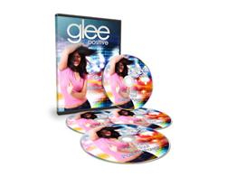Free PLR Video – Glee Positive