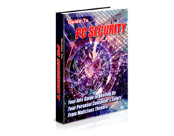 FI-Guide-to-PC-Security