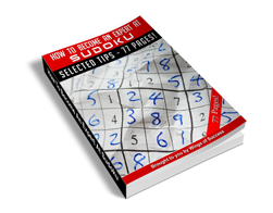 FI-How-to-Become-an-Expert-at-Sudoku