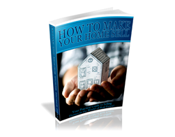 FI-How-to-Make-Your-Home-Sell