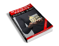 FI-How-to-Sell-Real-Estate-for-Profits