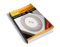 FI-Maximizing-the-Performance-of-Your-iPod