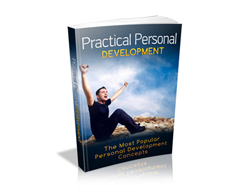 FI-Practical-Personal-Development