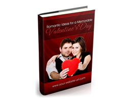Romantic Ideas for a Memorable Valentine's Day