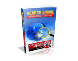FI-Search-Engine-Optimization-Strategies-Part-1