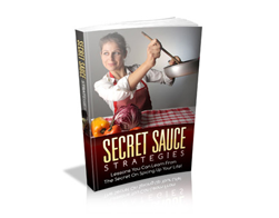 FI-Secret-Sauce-Strategies