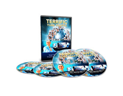 Free PLR Video – Terrific Tube Traffic