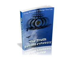 Free PLR eBook – The Truth behind Hypnosis