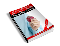 Free MRR eBook – Understanding Diabetes and Glycemic Index