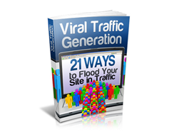 FI-Viral-Traffic-Generation