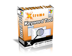 Free MRR Software – Xtreme Keyword Research Tool