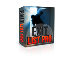 Free MRR Software – Exit List Pro