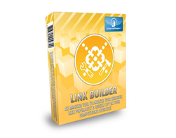Free BRR Software – Link Builder