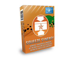 Free BRR Software – Squeeze Synergy