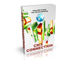 Free MRR eBook – CMS Connection