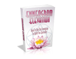 Free MRR eBook – Enneagram Elevation