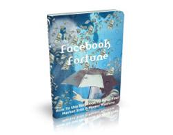 FI-Facebook-Fortune