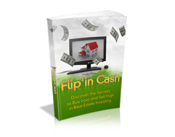 FI-Flipin-Cash