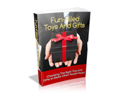 FI-Fun-Filled-Toys-and-Gifts