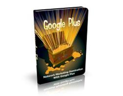 FI-Google-Plus