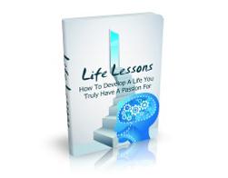 FI-Life-Lessons