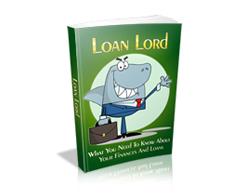 Free MRR eBook – Loan Lord