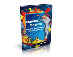 FI-Manifesting-Maestro