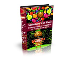 FI-Nutrition-for-Kids