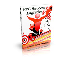 FI-PPC-Success-Logistics