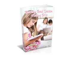FI-Teaching-Good-Decision-Making-Skills