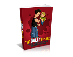 FI-The-Bully-Buster