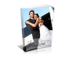 Free MRR eBook – The Marriage Master
