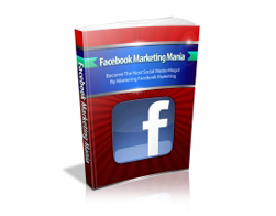 FI-Facebook-Marketing-Mania