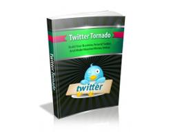FI-Twitter-Tornado