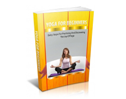 FI-Yoga-for-Beginners